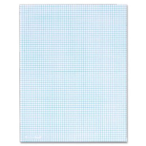 51 polar graph paper notebook 1 2 inch centered polar coordinates polar sketchbook blue cover 8 5 x 11 books free worksheets 187 10 by 10 grid paper printable free