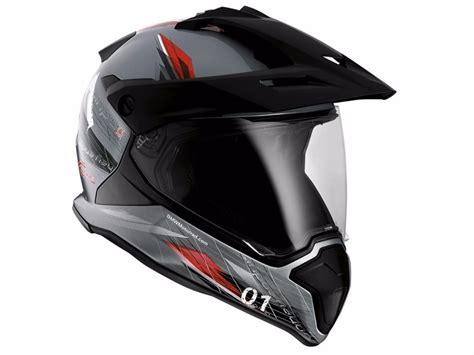 Motorrad Enduro Helmet by Bmw Gs Capacete Motocross Enduro Motorrad R 4 916 46 Em