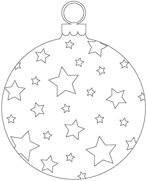 printable christmas ornaments pinterest round ornament 3 downloadable images pinterest