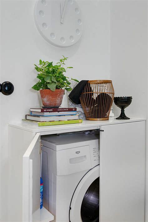 waschmaschinen test lohnt sich der kauf einer farbigen - Waschmaschine Verstecken