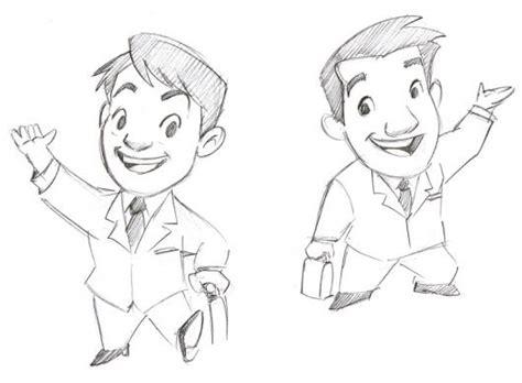 imagenes para hermanos hermanos gemelos para colorear dibujos y picture to pin on