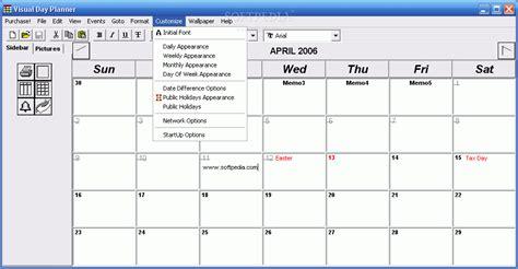 desktop calendar templates desktop calendar xp calendar template 2016