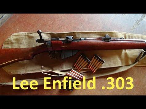 bead shop enfield enfield mk1 smle 303 rangetime