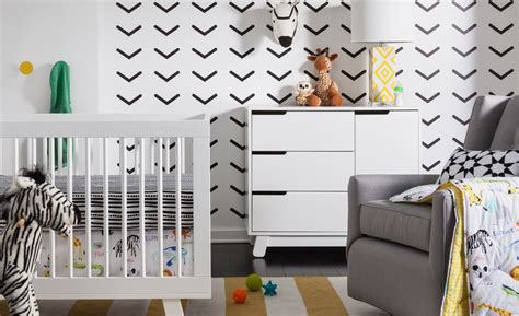 Baby Hits On Crib by Soto Baby Bedding Collection Hits Target Project