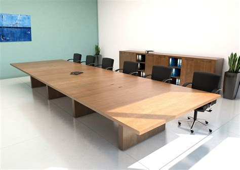 Contemporary Boardroom Tables Meeting Tables Boardroom Tables Contemporary Meeting Tables The Contemporary Office