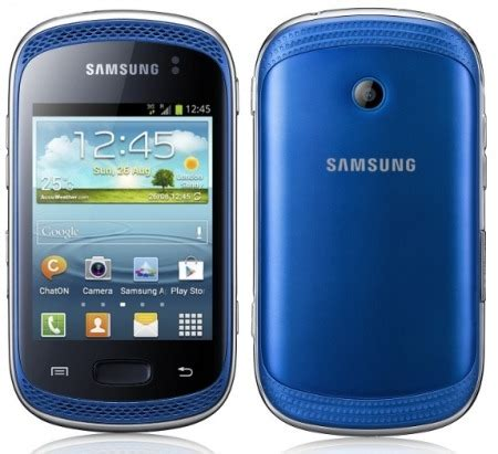 love themes for samsung galaxy s duos free samsung galaxy s duos themes mobiles24com auto