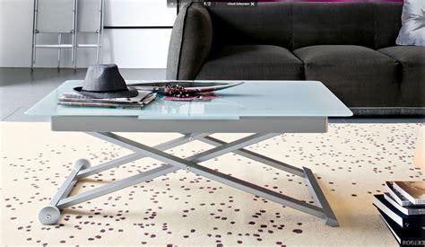 tavolo calligaris eleven connubia calligaris eleven cb 503 coffee table