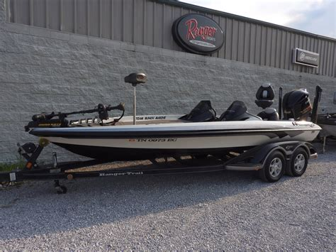 ranger boats on sale ranger z521 comanche boats for sale boats