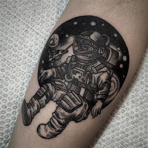 tattoo design portfolio best 139 space tattoos images on tattoos