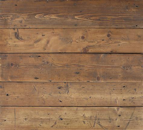 brown wax victorian pine floorboards is a genuine period property flooring option original pine