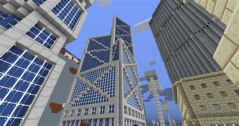 bank pf china bank of china minecraft project