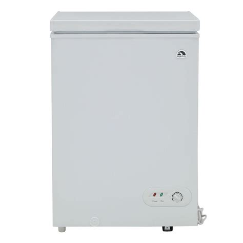 Chest Freezer Mini small apartment size freezers beautiful click to zoom