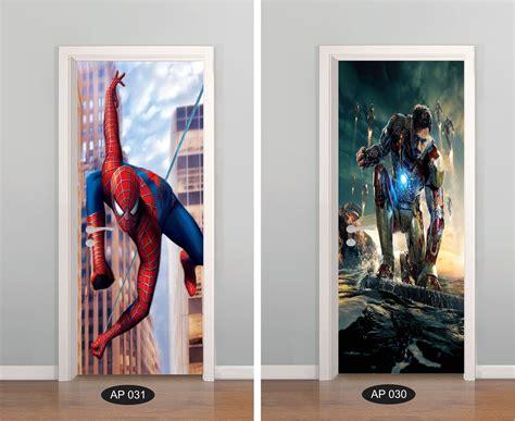 adesivo porta adesivo decorativo para porta stivali adesivos elo7