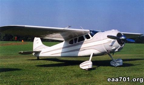 cessna 195 for sale cessna 195 aircraft for sale photo gallery and articles
