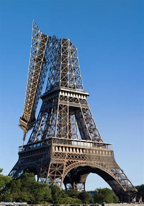 eiffel tower paris in spring find super cheap funny eiffel pictures freaking news
