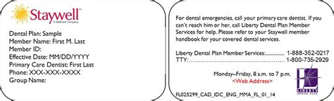liberty dental plan florida staywell kids provider directory kids matttroy