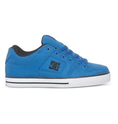 Dc Shoes Hton 445 s tx low top shoes 302907 dc shoes