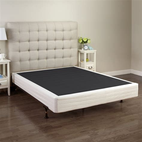 Bed Box 2 by Top 10 Best Mattress Foundations Review Top Best Pro Reviews