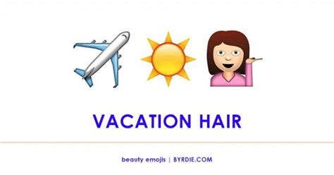 Hairdryer Emoji 17 best images about emojis on emoji pictures creative and best emoji
