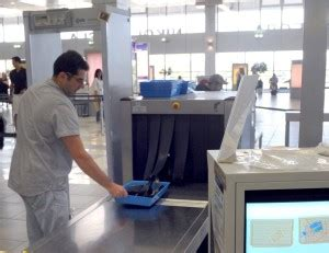 us advises airport checks on electronic devices