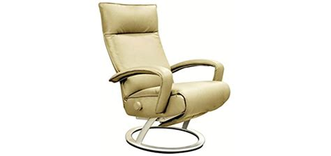 best ergonomic recliners best ergonomic recliners recliner time