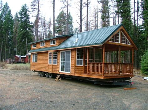 homes on wheels floor plans for tiny houses on wheels top 5 design
