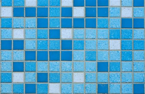 Bathroom Wall Tiles home for all your tiling and bathroom installation needs