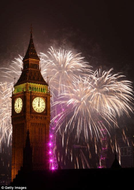 new year date uk boozy britain s bloody new year a 999 call every seven