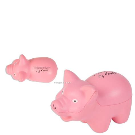 Pig Squeeze animal farm pig squeeze china wholesale animal farm