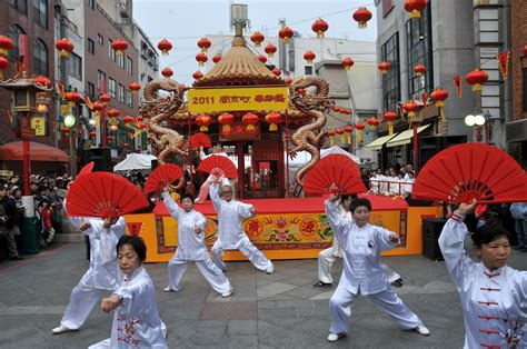 is new year celebrated in japan image gallery japanese new year festival