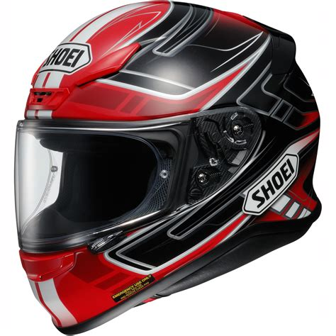 motorcycle helmet motorbike helmets free uk shipping free uk returns