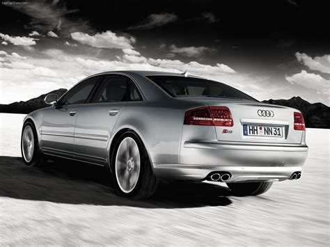 Audi S8 Wallpaper by Audi S8 Wallpaper Hd Pictures