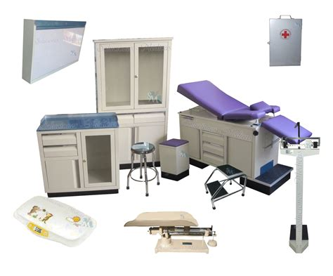 muebles para hospitales muebles medicos
