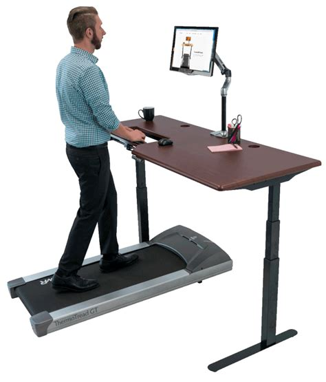 best treadmill desk treadmill at desk best home design 2018