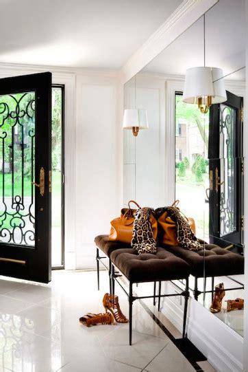 where to hang mirrors where to hang mirrors walk in closet foyers dining
