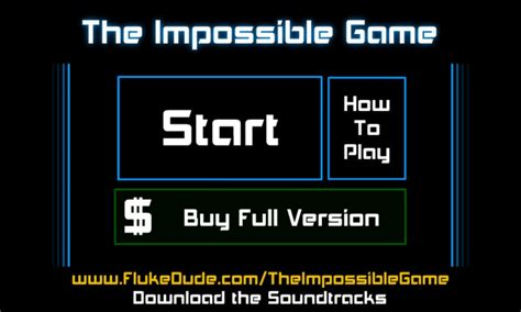 impossible game full version free download pc the impossible game for nokia lumia 520 2018 free