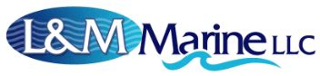 boat dealers spanish fort al l m marine near pensacola fl biloxi ms boat dealer