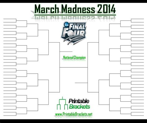 march madness brackets legal grabnews march madness 2014 begins with conference basketball