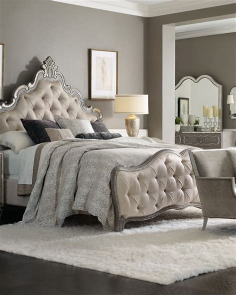neiman home sale save 30 on furniture home decor