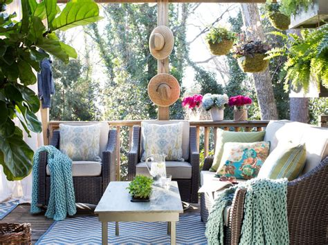 decorating outdoor spaces outdoor living room ideas outdoor spaces patio ideas