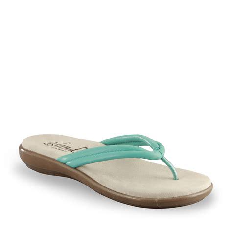 hawaiian brand sandals island hawaii womens island sandals