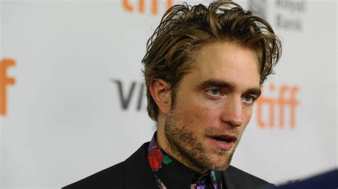edward culle robert pattinson says he is ready to take on edward cullen