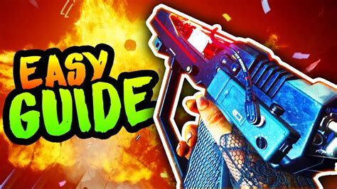 dischord zombies in spaceland zombies in spaceland easter egg guide quot shredder quot tutorial