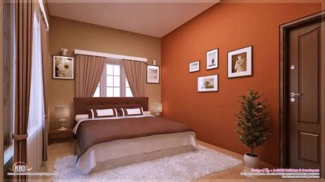 small indian bedroom interior design pictures interior design ideas for small homes in low budget youtube 20869 | maxresdefault