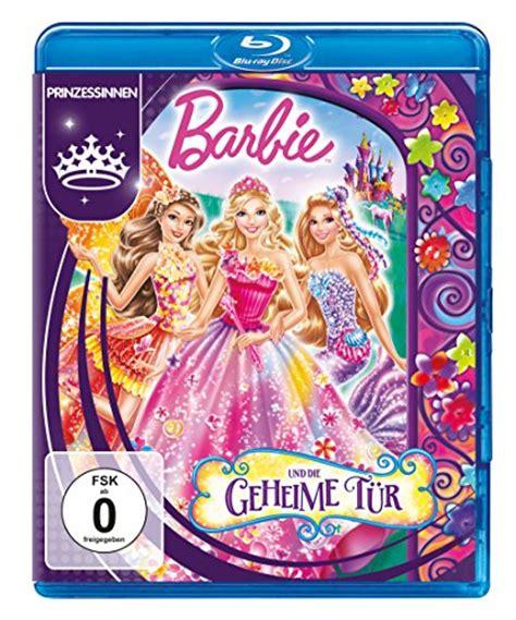 film barbie und die geheime tür barbie und die geheime t 252 r film 228 hnliche filme