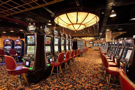 lafayette la casino  gaming evangelinedownscom
