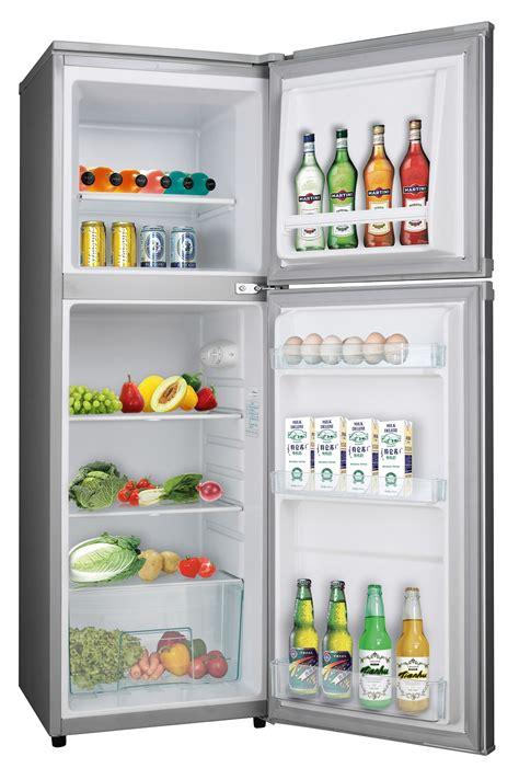 Freezer Frigigate 100 Liter impa 174638 refrigerator 110v 260 ltr