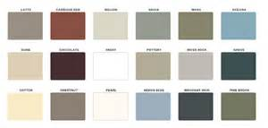 royal siding colors celect cellular exteriors by royal siding and trim
