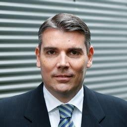 wirecard bank aschheim knoop vorstand executive board