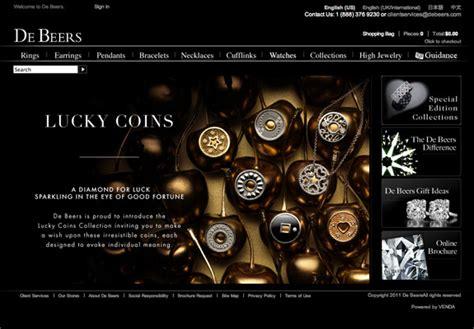 Jewelry Websites by Earrings Jewelry Websites